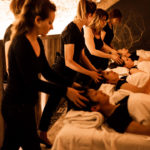 amelie-formations-massage-suedois