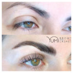 amelie-formations-avant-apres-yumibrows