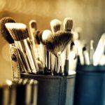 amelie-formations-maquillage-visagisme
